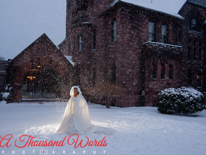 Tmx 700 9493 51 665237 Goffstown, NH wedding photography