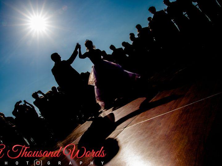 Tmx Jim 2519 51 665237 Goffstown, NH wedding photography