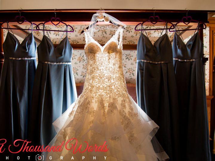 Tmx Jim 2844 51 665237 Goffstown, NH wedding photography