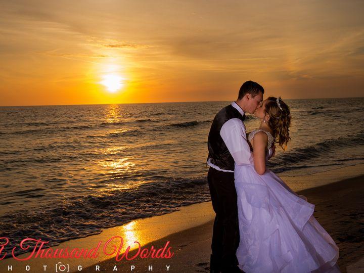 Tmx Jim 2991 51 665237 Goffstown, NH wedding photography