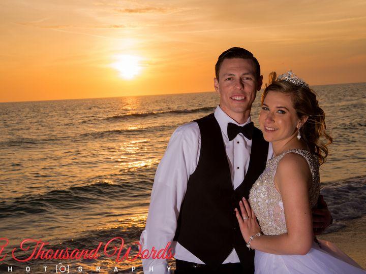 Tmx Jim 3002 51 665237 Goffstown, NH wedding photography