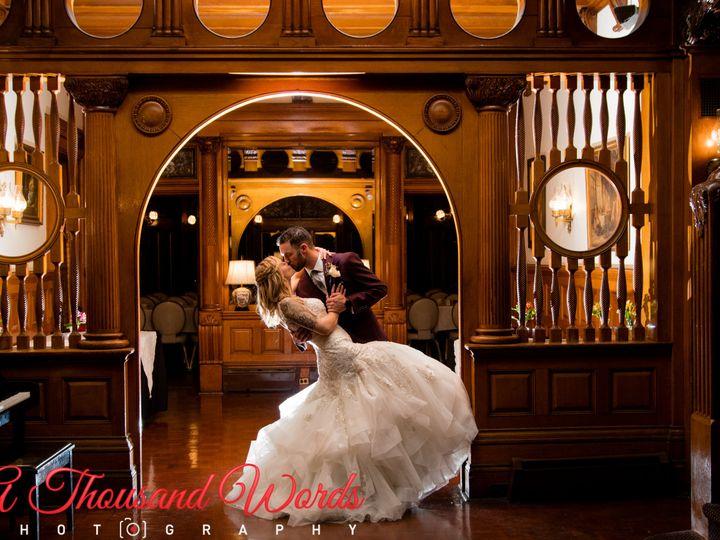 Tmx Jim 3890 51 665237 Goffstown, NH wedding photography