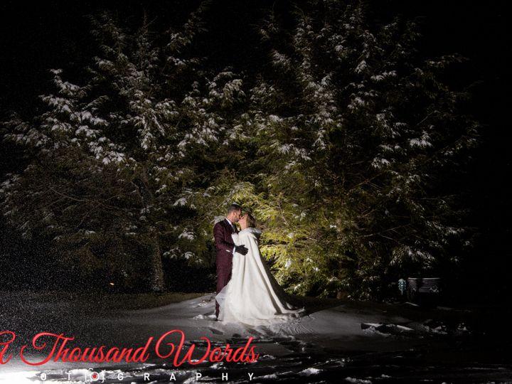 Tmx Jim 4171 51 665237 Goffstown, NH wedding photography