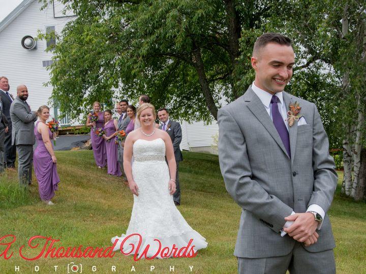Tmx Jim 5744 51 665237 V1 Goffstown, NH wedding photography