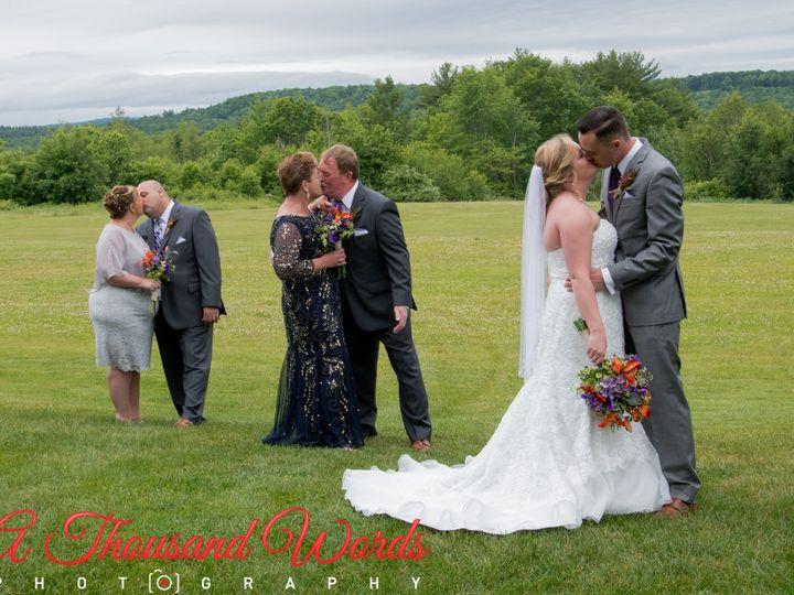 Tmx Jim 5904 51 665237 Goffstown, NH wedding photography