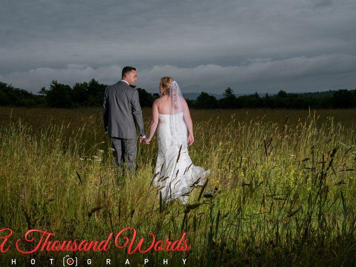 Tmx Jim 6861 51 665237 Goffstown, NH wedding photography
