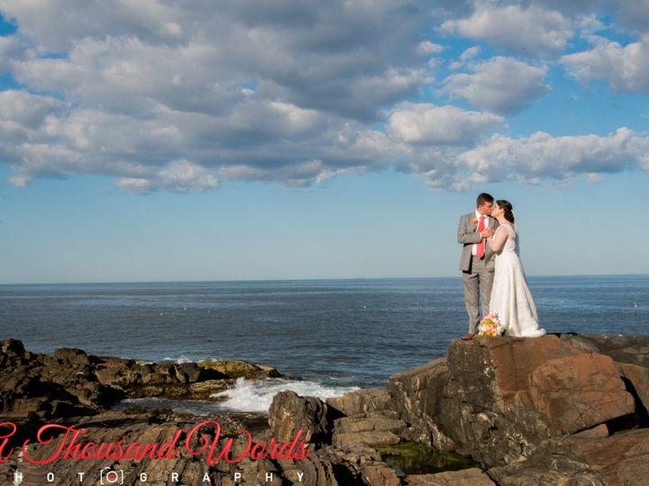 Tmx Jim 9386 51 665237 Goffstown, NH wedding photography