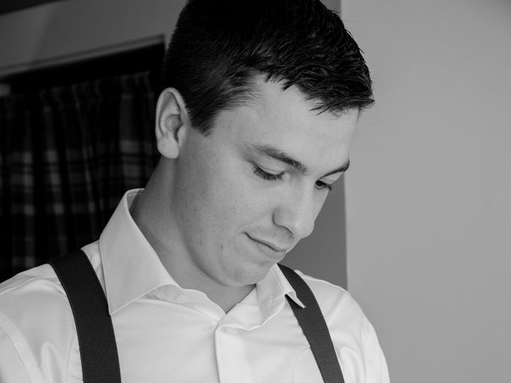 Tmx Jnl 0215 51 665237 V1 Goffstown, NH wedding photography