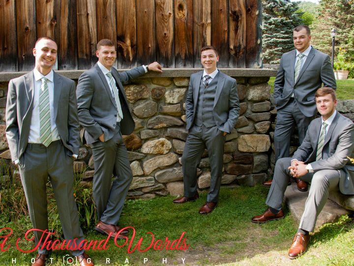 Tmx Jnl 0368 51 665237 Goffstown, NH wedding photography