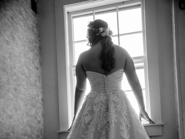 Tmx Jnl 0531 51 665237 Goffstown, NH wedding photography