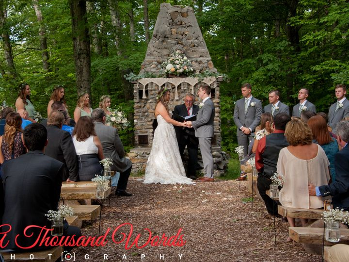 Tmx Jnl 0763 51 665237 Goffstown, NH wedding photography