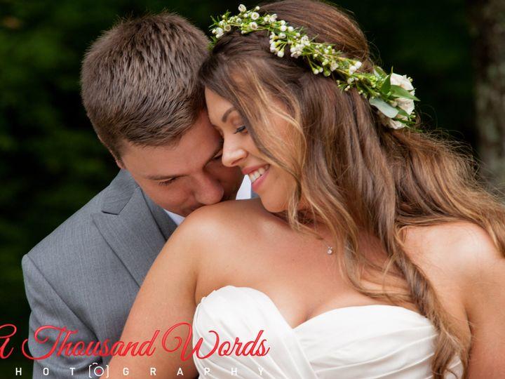 Tmx Jnl 1039 51 665237 Goffstown, NH wedding photography