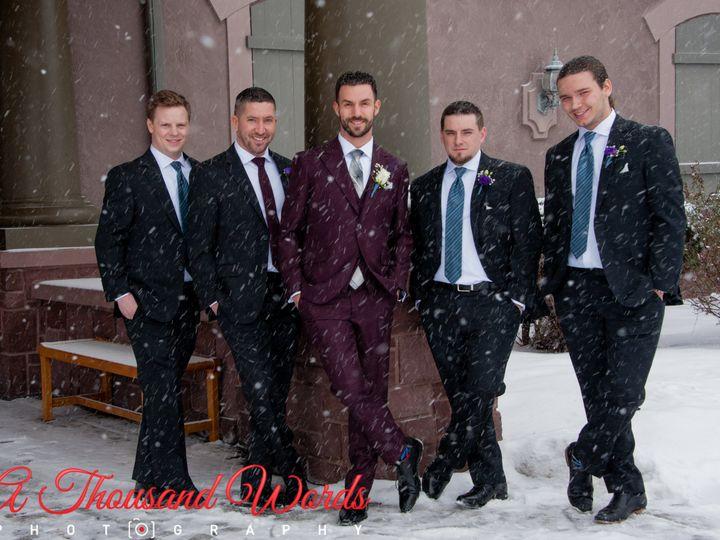 Tmx Mic 3015 51 665237 Goffstown, NH wedding photography