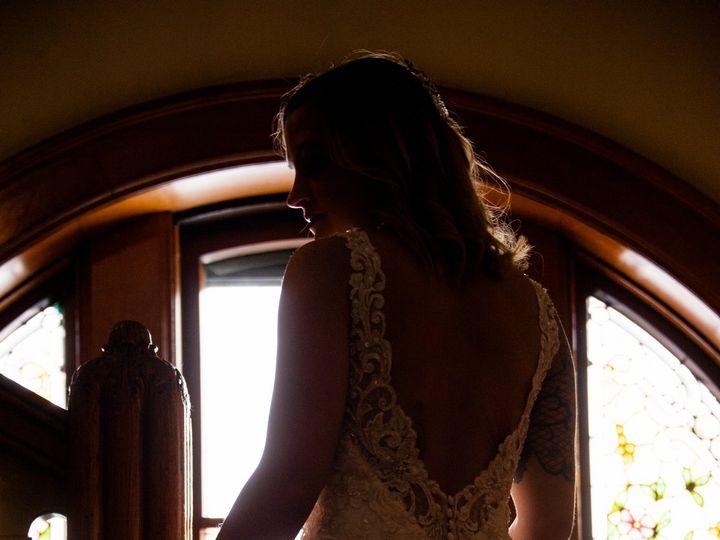 Tmx Mic 3102 51 665237 Goffstown, NH wedding photography