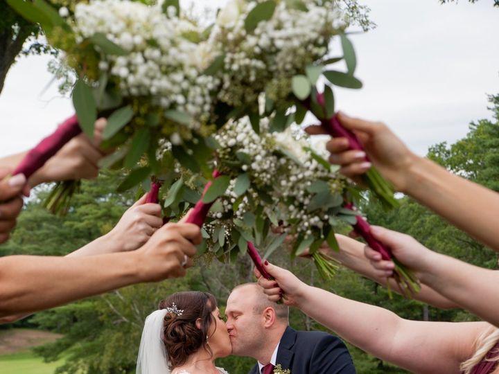 Tmx Mic 3311 51 665237 Goffstown, NH wedding photography