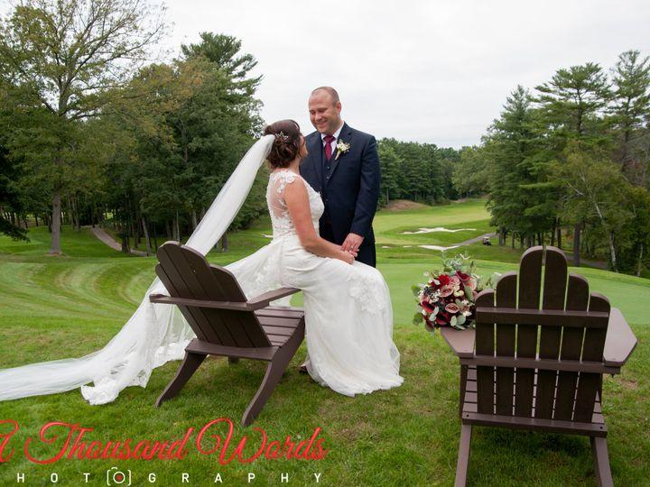 Tmx Mic 3411 51 665237 Goffstown, NH wedding photography
