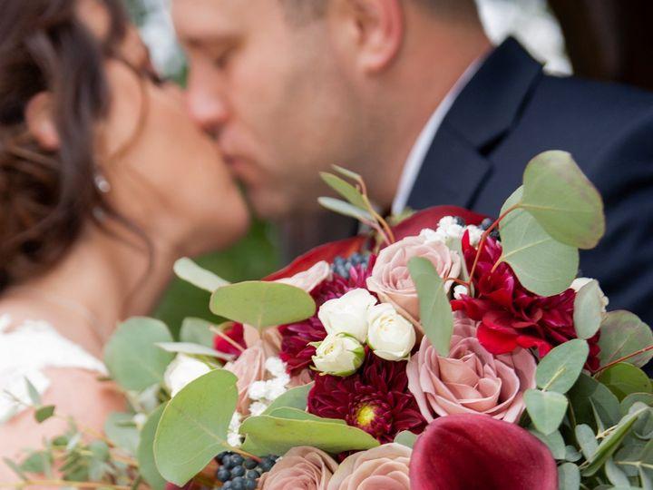 Tmx Mic 3430 51 665237 Goffstown, NH wedding photography