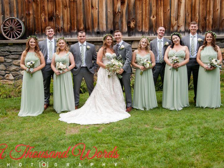 Tmx Mic 8222 51 665237 Goffstown, NH wedding photography