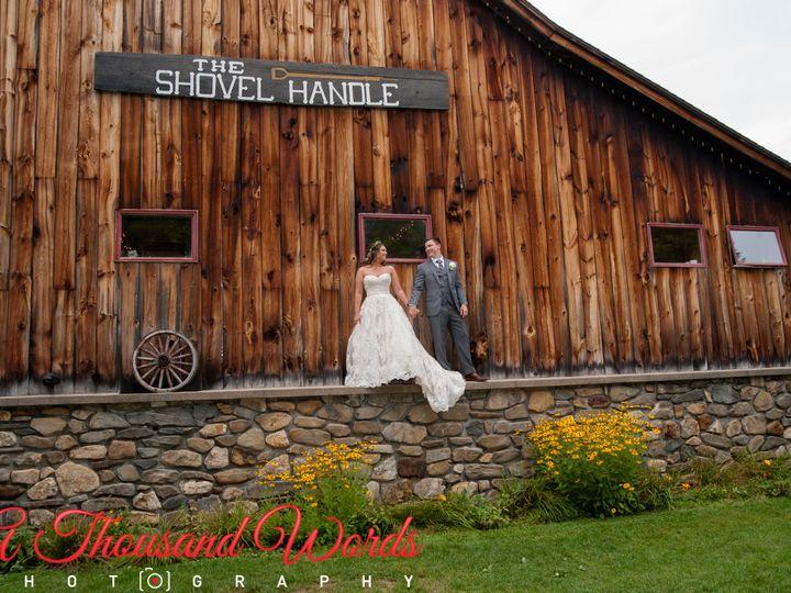 Tmx Mic 8422 51 665237 Goffstown, NH wedding photography
