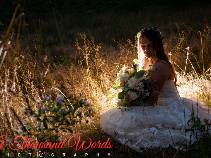 Tmx Mic 8669 51 665237 Goffstown, NH wedding photography