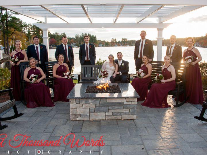 Tmx Mic 9553 51 665237 V1 Goffstown, NH wedding photography