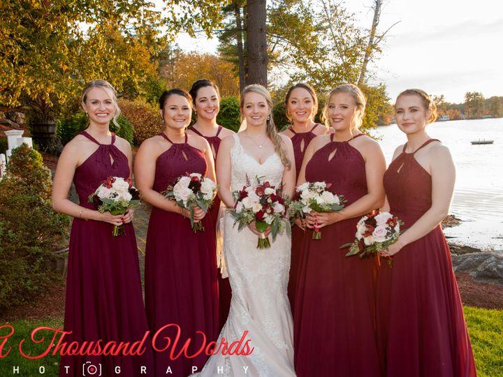 Tmx Mic 9577 51 665237 Goffstown, NH wedding photography