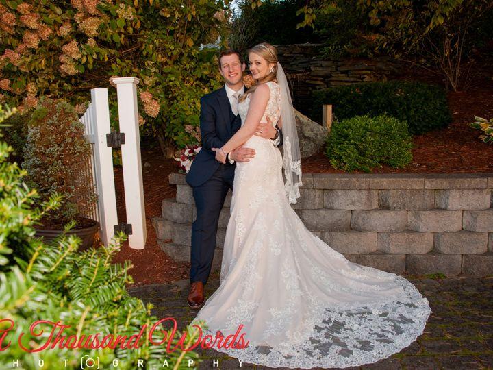 Tmx Mic 9648 51 665237 V1 Goffstown, NH wedding photography