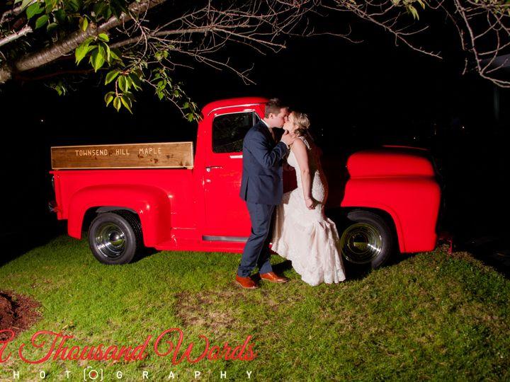 Tmx Mic 9843 51 665237 Goffstown, NH wedding photography