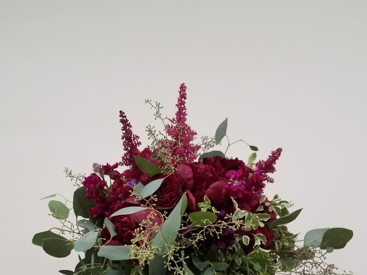Tmx 20170702 172529 51 1975237 160338411980927 West Hempstead, NY wedding florist