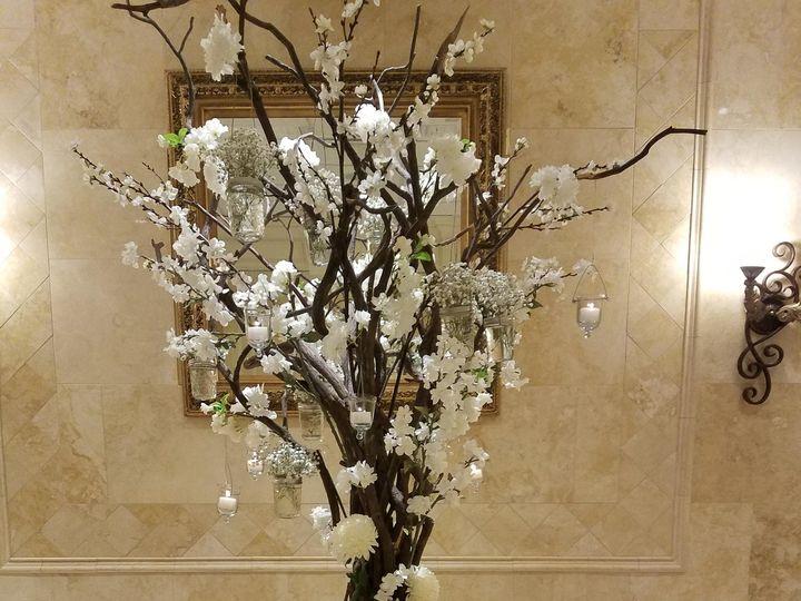 Tmx 20171117 162825 51 1975237 160338422991265 West Hempstead, NY wedding florist