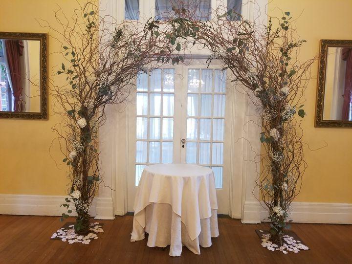 Tmx 20171216 144400 51 1975237 160338418062853 West Hempstead, NY wedding florist