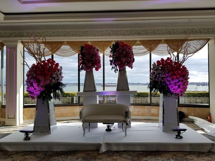 Tmx 20180304 1529210 51 1975237 160338432475222 West Hempstead, NY wedding florist