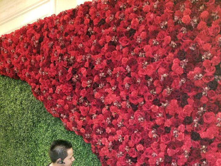 Tmx 20180419 190218 51 1975237 160338442116009 West Hempstead, NY wedding florist