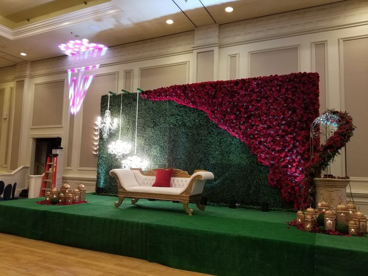 Tmx 20180419 201013 51 1975237 160338451056186 West Hempstead, NY wedding florist