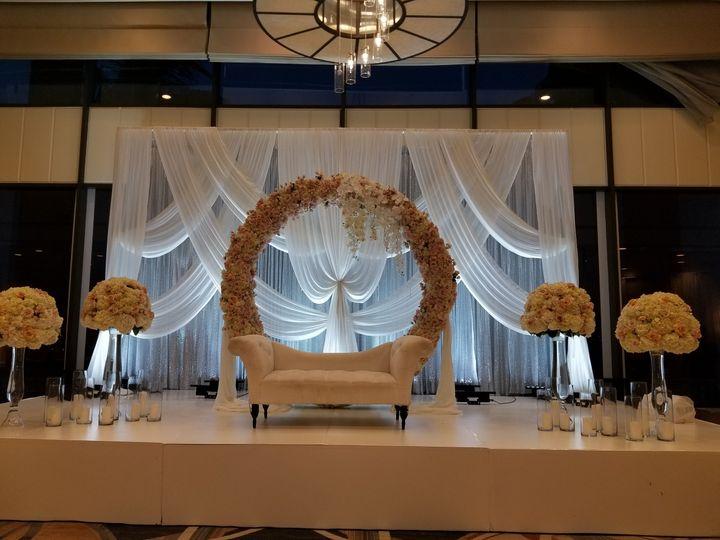 Tmx 20180421 200359 51 1975237 160338442528050 West Hempstead, NY wedding florist
