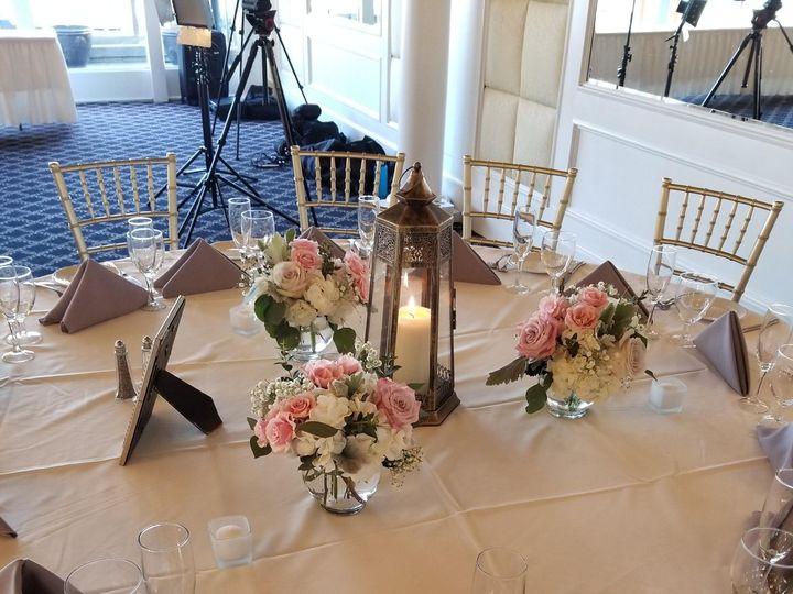 Tmx 20180428 181631 51 1975237 160338452467795 West Hempstead, NY wedding florist