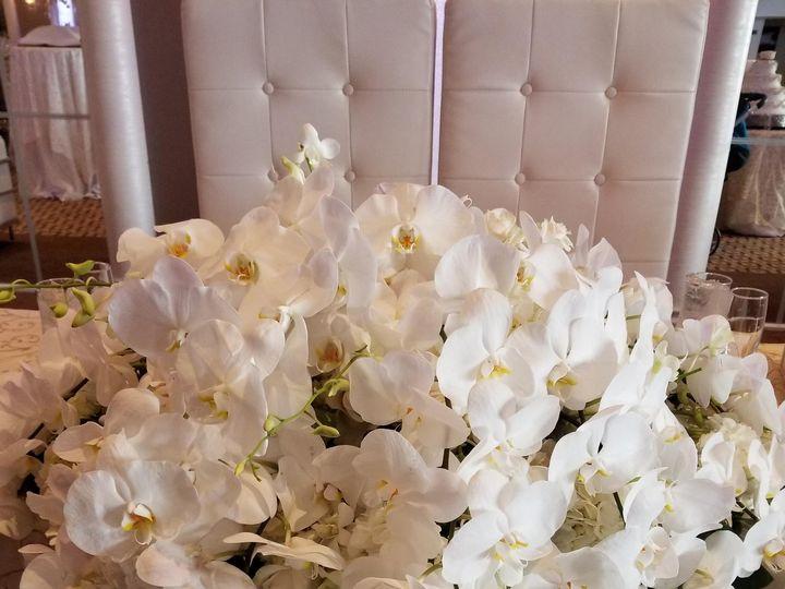 Tmx 20180603 182727 51 1975237 160338490866606 West Hempstead, NY wedding florist