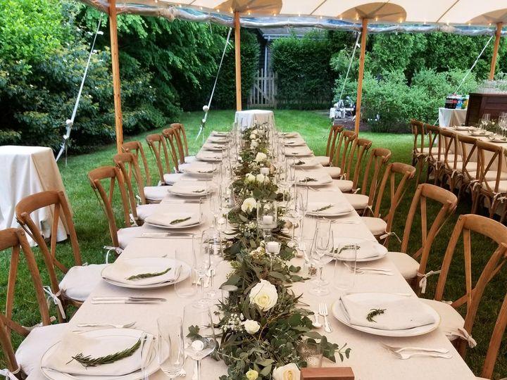 Tmx 20180623 170328 51 1975237 160338654010638 West Hempstead, NY wedding florist