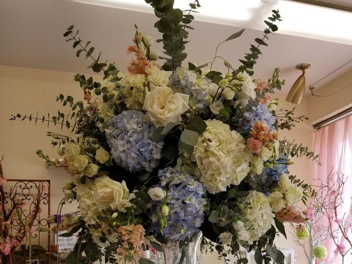 Tmx 20180624 130206 51 1975237 160338653877513 West Hempstead, NY wedding florist