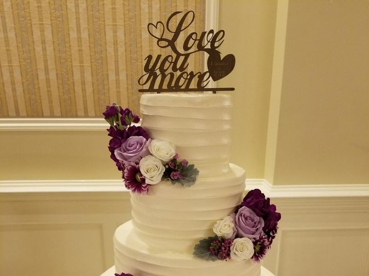 Tmx 20180624 163633 51 1975237 160338637816043 West Hempstead, NY wedding florist