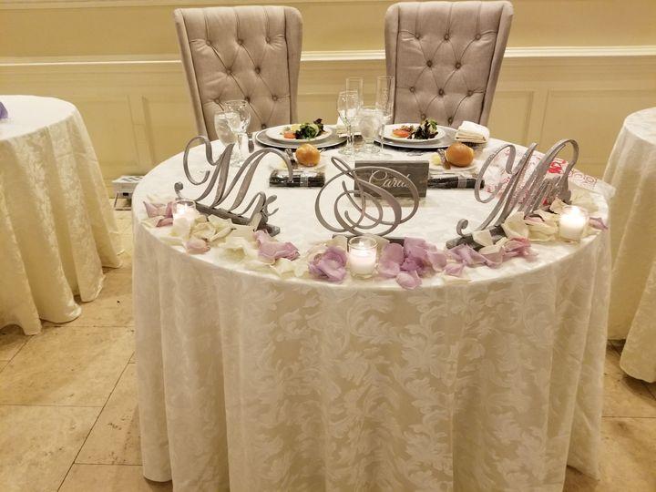 Tmx 20180624 163645 51 1975237 160338650549791 West Hempstead, NY wedding florist