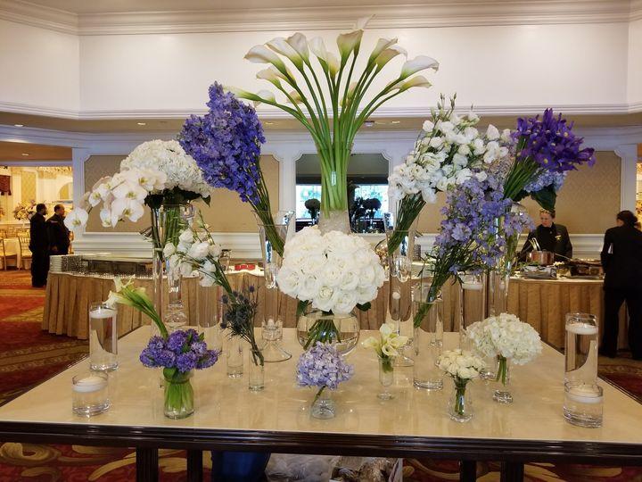 Tmx 20180805 154257 51 1975237 160338639778873 West Hempstead, NY wedding florist