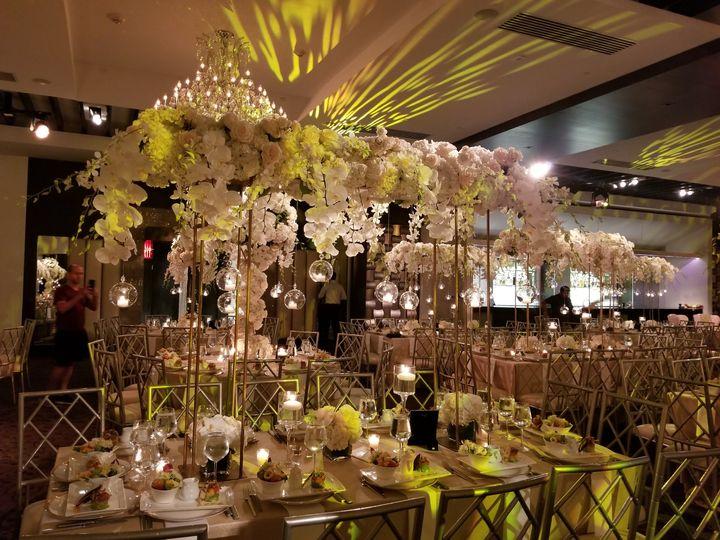 Tmx 20180819 203757 51 1975237 160338633024913 West Hempstead, NY wedding florist