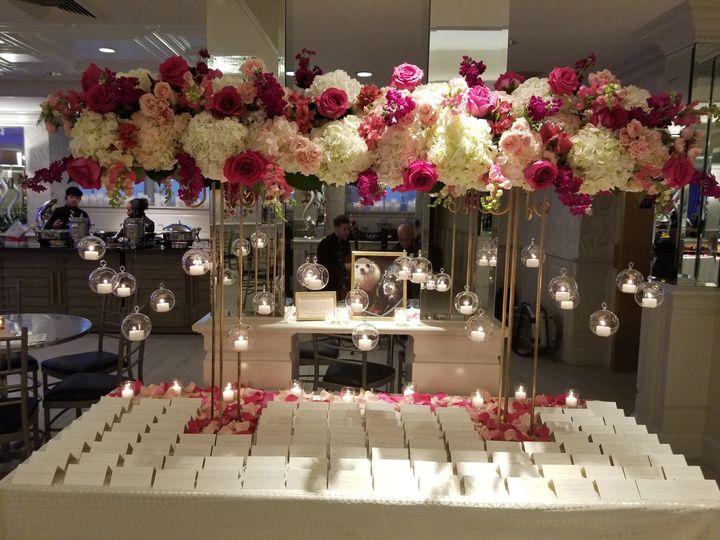 Tmx 20181006 180639 51 1975237 160338629760353 West Hempstead, NY wedding florist