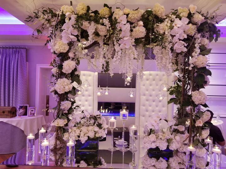 Tmx 20181014 194622 51 1975237 160338623494936 West Hempstead, NY wedding florist
