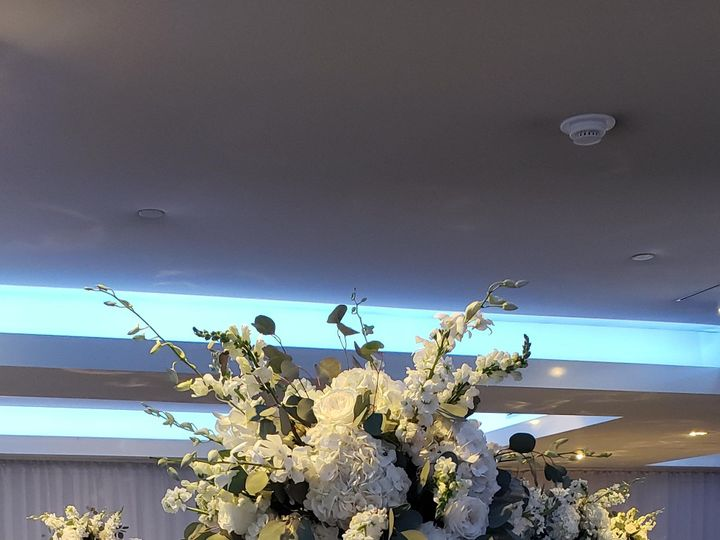 Tmx 20181020 180324 51 1975237 160338618978605 West Hempstead, NY wedding florist