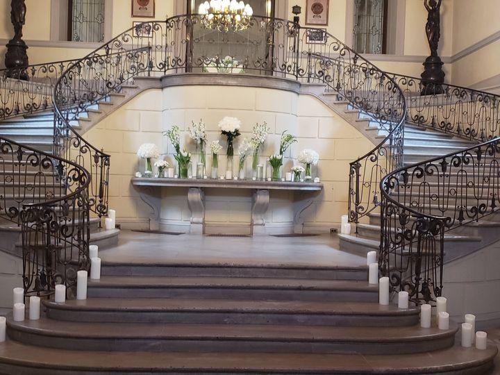 Tmx 20181109 130020 51 1975237 160338610591291 West Hempstead, NY wedding florist