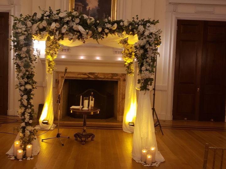 Tmx 20181109 170413 51 1975237 160338614052062 West Hempstead, NY wedding florist