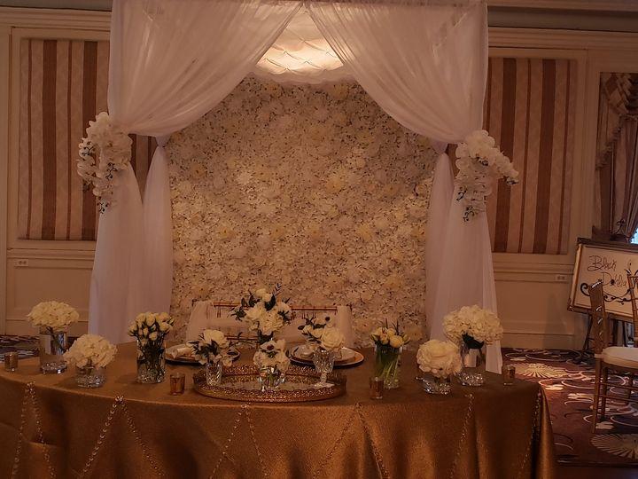 Tmx 20190417 172922 51 1975237 160338605912410 West Hempstead, NY wedding florist