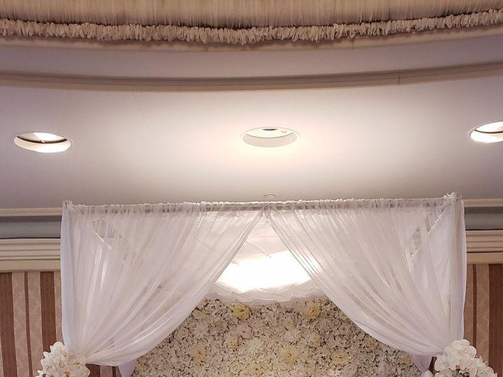 Tmx 20190417 172926 51 1975237 160338607264338 West Hempstead, NY wedding florist